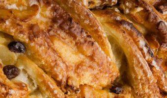 5 platos típicos de Huesca