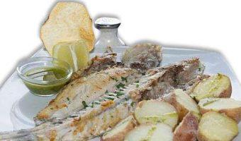 5 platos típicos de Las Palmas de Gran Canaria