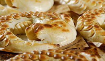 5 platos típicos de Toledo