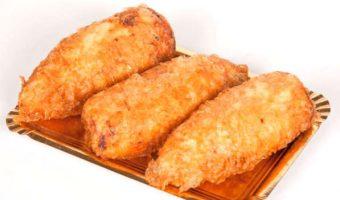 5 platos típicos de Castellón