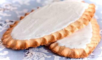 5 platos típicos de Benidorm