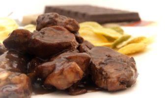 5 platos típicos de Lloret de Mar