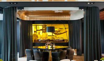 Los 5 mejores restaurantes de Barcelona