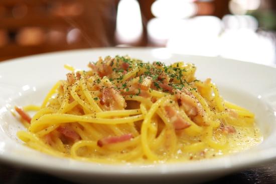 5 platos t picos de roma la comida t pica On carne tipica romana